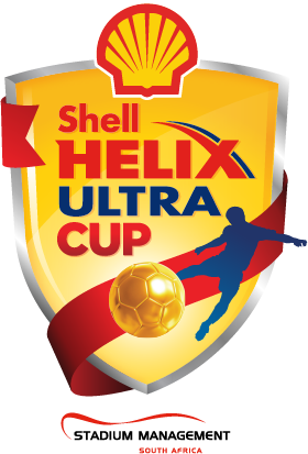 Shell Helix Ultra Cup